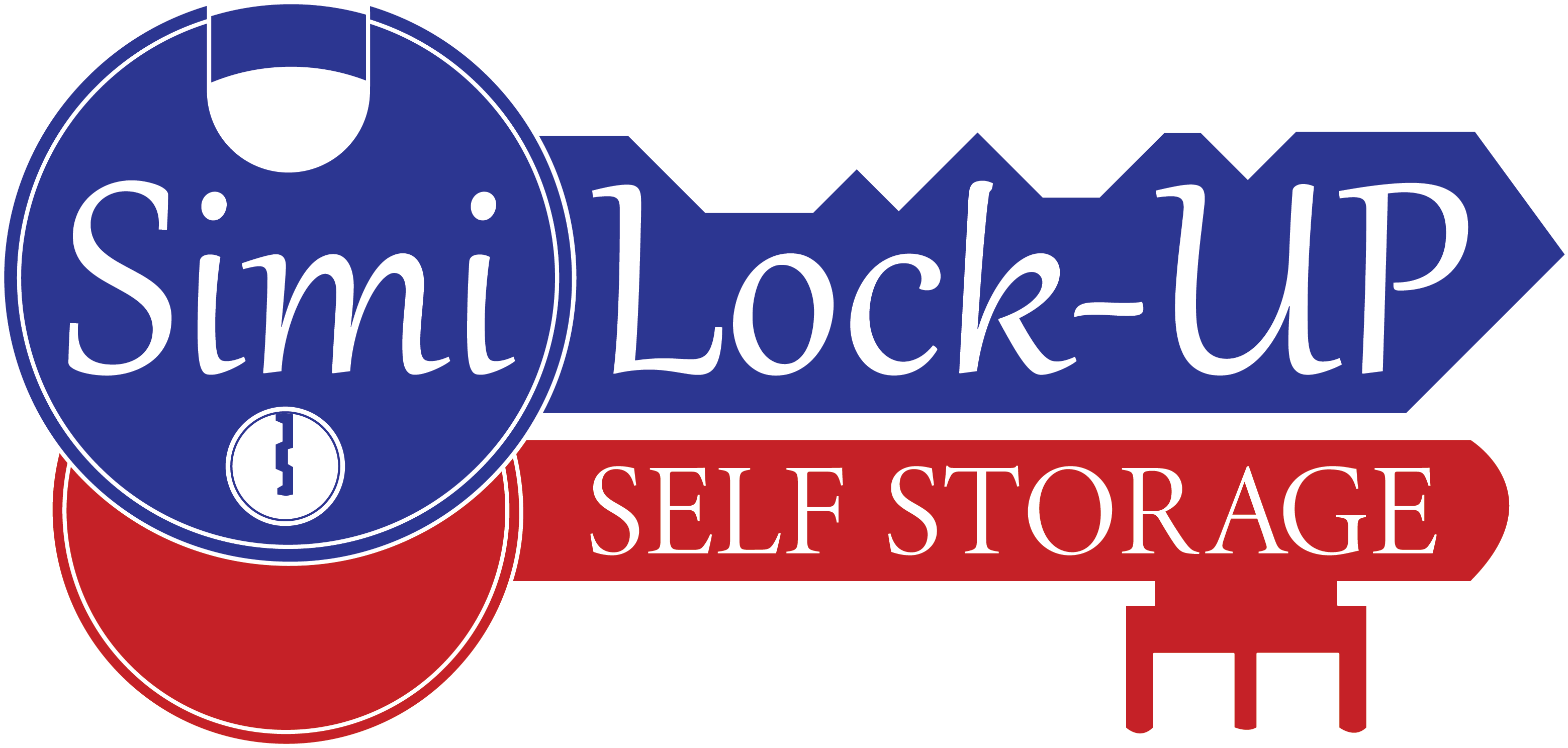 Simi Lock-Up Self Storage